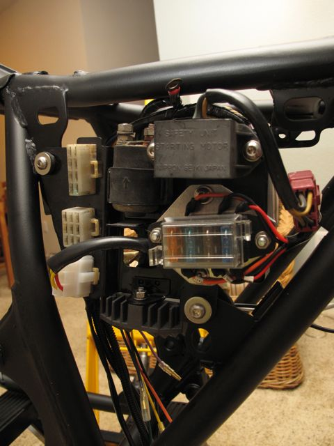 honda cb550k engine diagram honda cb750f wiring diagram